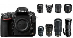 d810-lense